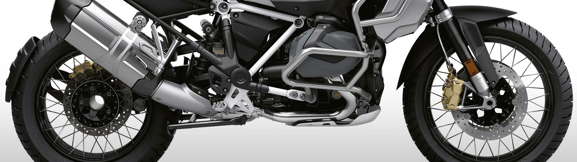 www.bmw-motorrad.es